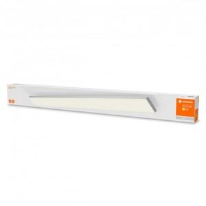 Ledvance LED Panel Planon Frameless ,  weiß