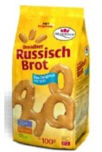 Dresdner Russisch Brot