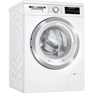 Bosch Waschmaschine WUU 28 T 90