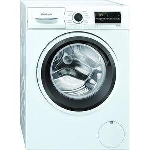 Constructa Waschmaschine CWF 14 N 25