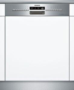 Siemens SN 536 S01 PD Spülmaschine