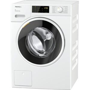 Waschmaschine Miele WWD 320 WPS D PowerWash