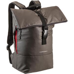 Forvert Tarp Lorenz Daypack