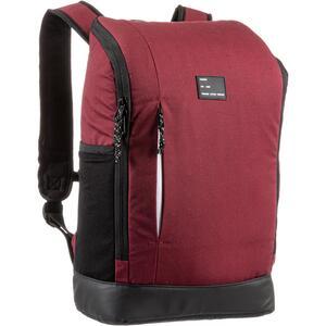 Forvert DEREK Daypack