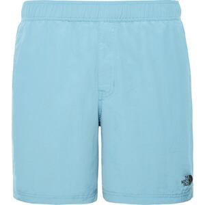 The North Face Class V Shorts Herren