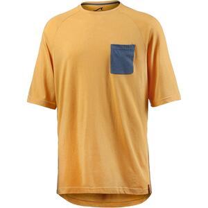 Maui Wowie Oversize Shirt Herren