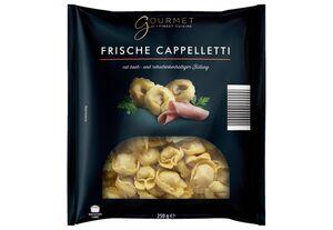 GOURMET Frische Tortelloni/Cappelletti