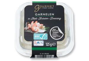 GOURMET Premium-Salat