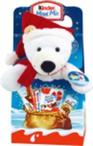 Ferrero Kinder Maxi Mix Plüschtier