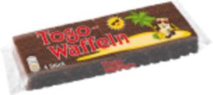 Grabower Togo Waffeln