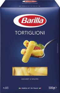 Barilla Nudeln Tortiglioni 500 g