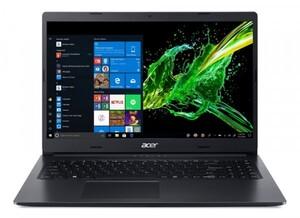 Acer Notebook Aspire 3 A315-55G-52VZ ,  39,62 cm (15,6 Zoll), i5-10210U, 8 GB,512 GB SSD