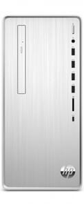 HP PC TP01-0317ng (8ND72EA#ABD) ,  i5-9400F, 8GB, 1TB SSD, GTX1650