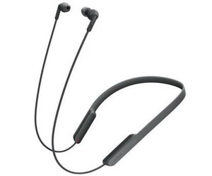 Sony Headset MDRXB70BTB
