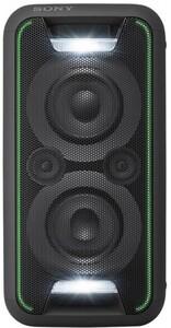 Sony Lautsprecher GTKXB5B
