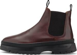 GANT, Chelsea-Boots St Grip in mittelbraun, Boots für Herren