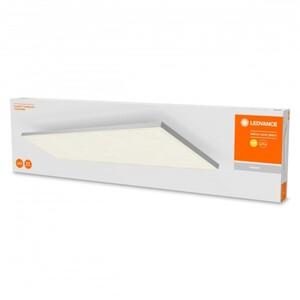 Ledvance LED Panel Planon Frameless weiß