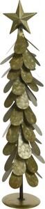 Kaemingk Eisenbaum 13 x 55 cm