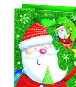 Geschenktüten-Sortiment