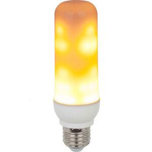 Flector              LED-Leuchtmittel, E27