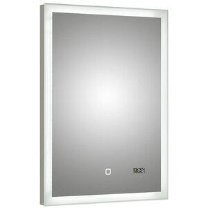 "Pelipal              Spiegel ""B500"", mit LED inkl. Touchsensor, 50x70 cm"