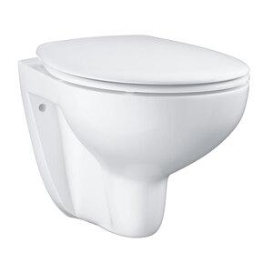 """Grohe              Tiefspül-WC """"Bau Keramik"""", Set"""