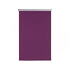 "Gardinia              Rollo ""Easyfix"" Uni Thermo energiesparend, 60x150 cm, lila"