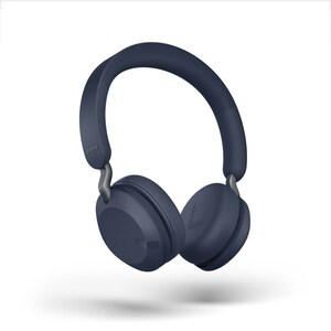 Elite 45h Bluetooth-Kopfhörer navy