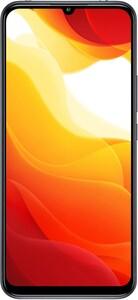 Mi 10 lite 5G (6GB+128GB) Smartphone cosmic grey