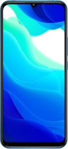 Mi 10 lite 5G (6GB+128GB) Smartphone aurora blue