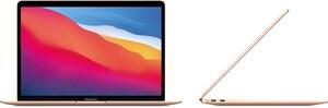 """MacBook Air 13"""" (MGND3D/A) gold"""