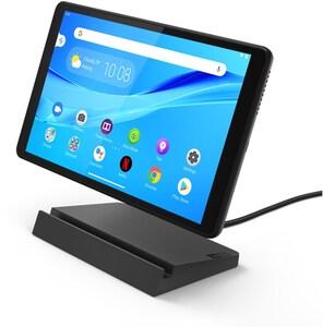 Smart Tab M8 TB-8505FS (ZA5C0063SE) Tablet iron grey