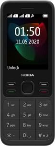 150 (2020) Tasten Handy schwarz