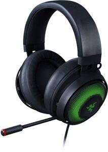 Kraken Ultimate Gaming Headset