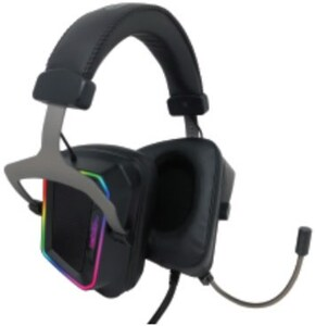 Viper V380 Gaming Headset