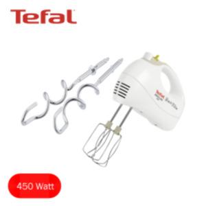 Tefal Handmixer Set