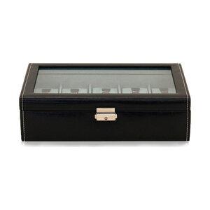 Friedrich Uhrensammelbox Bond 70021/380