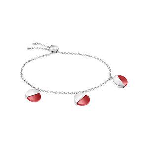 Calvin Klein Armband Spicy KJ8RRB040100