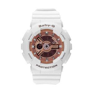Casio BABY-G Damenchronograph BA-110-7A1ER
