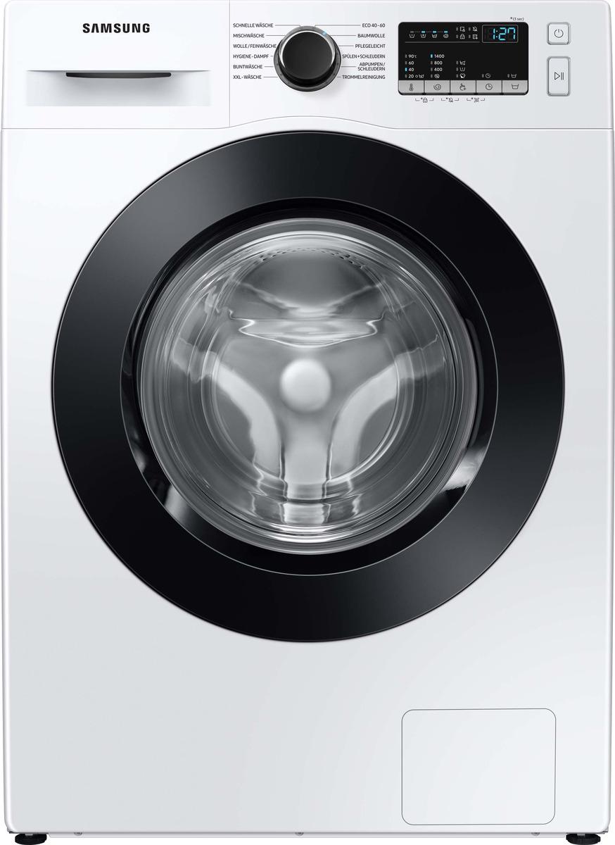 Bild 1 von SAMSUNG WW90T4042CE/EG  Waschmaschine (9 kg, 1400 U/Min., A+++)