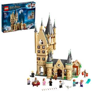 LEGO 75969 Astronomieturm auf Schloss Hogwarts™ Bausatz
