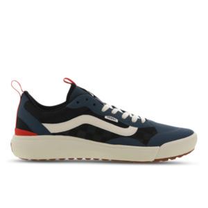 Vans Ultrarange Exo - Herren Schuhe