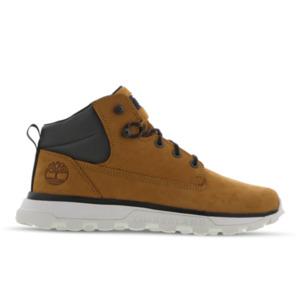 Timberland Tree Line Mid - Herren Boots