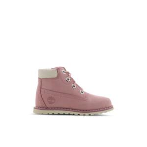"Timberland Pokey Pine 6"" - Baby Boots"