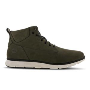 Timberland Killington Hiker Chukka - Herren Boots