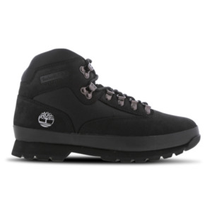 Timberland Eurohiker - Herren Schuhe