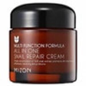 Mizon Creme  Gesichtscreme 75.0 ml