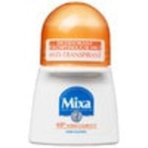 Mixa Deodorant  Deodorant Roller 50.0 ml