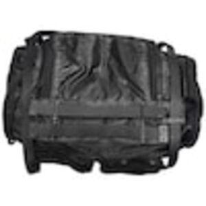 Diesel Produkte Reisetasche Tasche 1.0 st