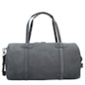 Jost Produkte black Reisetasche 1.0 st